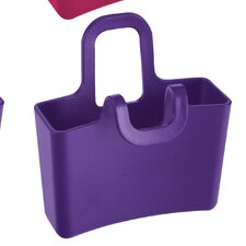 Lilli Mini Carry All Cup