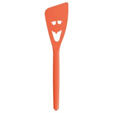 Turner Spatula with Wall Hook