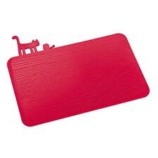 PI:P Cutting Board