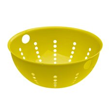 Palsby Colander