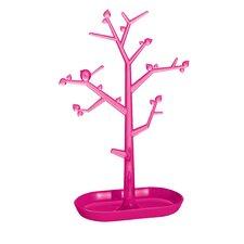 PI:P Large Trinket Tree Jewelry Stand