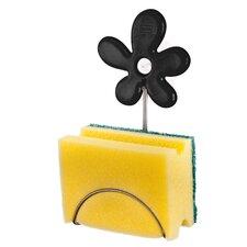 April Sponge Holder