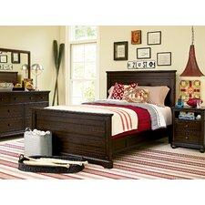 Paula Deen Kids Panel Customizable Bedroom Set