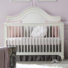 Genevieve Convertible Crib