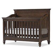 Paula Deen Guys Convertible Crib