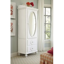 Penrose Armoire
