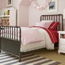 Penrose American Classic Slat Bed