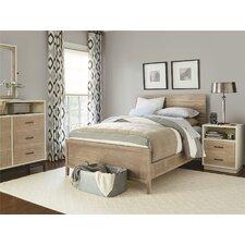 myRoom Panel Customizable Bedroom Set