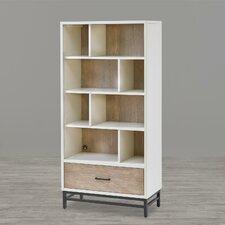 "myRoom 65"" Bookcase"