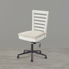 myRoom Kids Desk Chair