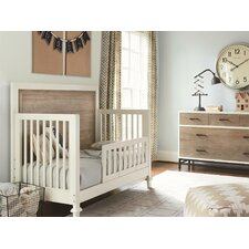 myRoom Convertible Crib