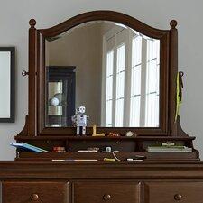 Classics 4.0 Rectangular Dresser Mirror