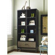 "#myRoom 65"" Bookcase"