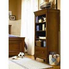 """Classics 4.0 61"""" Bookcase"""