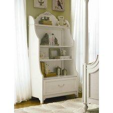 """Gabriella 62"""" Bookcase"""