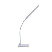 """UnoLamp 15.2"""" Table Lamp"""