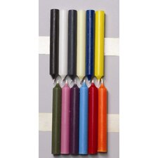 Chime Candles (Set of 40)