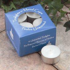 Tealight Candles (Set of 36)