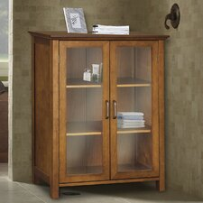 """Avery 26"""" x 34"""" Free Standing Cabinet"""