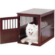 Catherine Pet Crate
