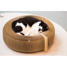 Simba Cat Bed