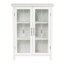 """Mason 26"""" x 34"""" Free Standing Cabinet"""