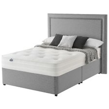 Maria Pocket Sprung 1000 Divan Bed
