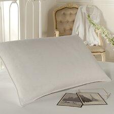 Memory Foam Core Standard Pillow