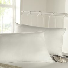 Hollowfibre Standard Pillow (Set of 2) (Set of 2)