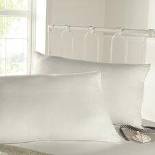 Hollowfibre Standard Pillow (Set of 2) (Set of 2)