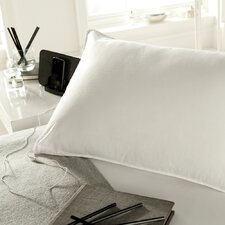 Sound Asleep Original Speaker Standard Pillow