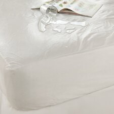 Silentnight Waterproof Mattress Topper