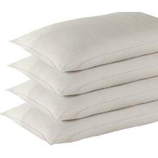 Ultrabounce Standard Pillow (Set of 4) (Set of 4)