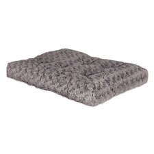 Quiet Time Deluxe Ombre Pet Mattress