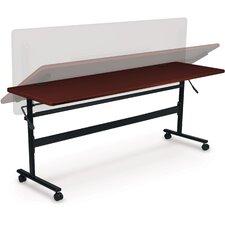 Economy Flipper Training Table