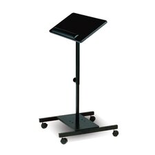 Scamp Laptop / Speaker Stand
