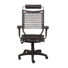 SeatFlex High-Back Bungee Chair