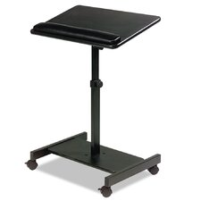 Scamp Speaker Stand Lecterns