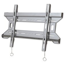 """Bracket Fixed Wall Mount for up to 42"""" LCD/Plasma"""