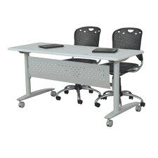 Lumina Training Table Modesty Panel