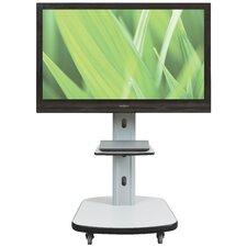 Video Conferencing Shelf