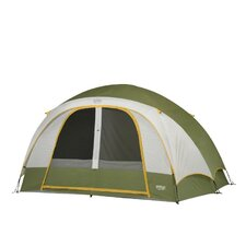 Evergreen 6 Person Tent