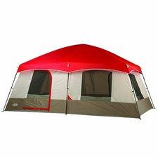 Timber Ridge 10 Person Tent