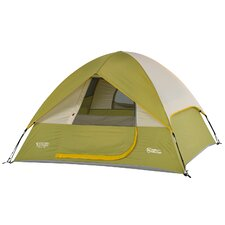 Insect Armour 3 Person Tent