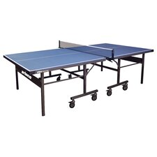 9' All-Weather Advantage Table Tennis Table