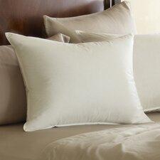 Euro Feather Pillow