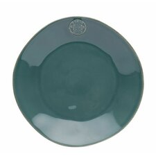 Forum Dinner Plate (Set of 4)
