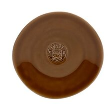 Forum Bread and Butter Plate (Set of 4)