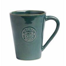 Forum Coffee Mug (Set of 4)