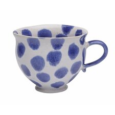 Spot On 16 Oz. Mug (Set of 4)